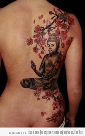tatuajes chicas sentado en la cara
