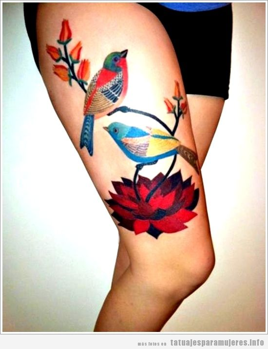 tatuajes-pajaros-mujeres-14