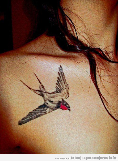 tatuajes-pajaros-mujeres-9